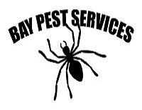 Bay Pest Services Ltd