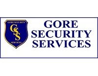 Gore Security Services