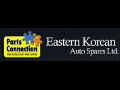 Eastern For Korean Auto Spares Ltd