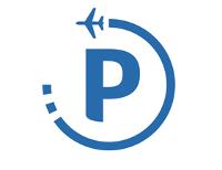 Superior Airport Parking