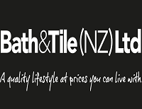 Bath & Tile NZ Ltd