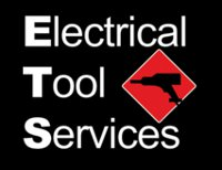 Electrical Tool Services Ltd