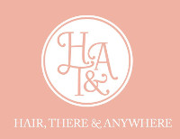 Hair There & Anywhere