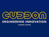 Cuddon Water Engineering