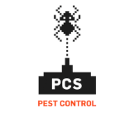 PCS Pest Control Limited