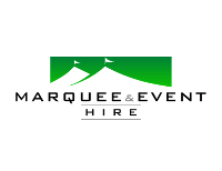 Marquee and Event Hire Limited
