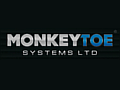 Monkey Toe Group Ltd