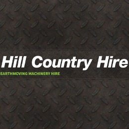 Hill Country Hire