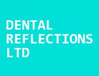 Dental Reflections Ltd
