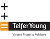 TelferYoung (Wellington) Limited