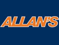 Allan's Long Run Roofing & Scaffolding