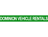Dominion Vehicle Rentals Limited