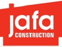 Jafa Construction Limited