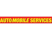 McGuire Motors Mobile