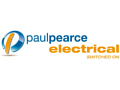 Paul Pearce Electrical Ltd