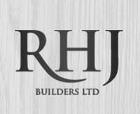 RHJ Builders Ltd