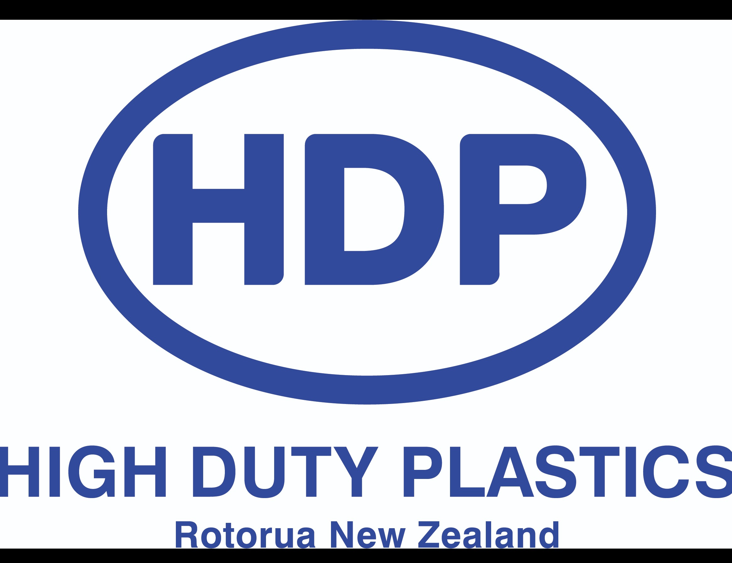 High Duty Plastics Ltd
