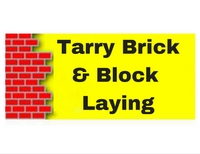 Tarry Brick & Block Laying