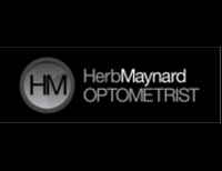 Herb Maynard Optometrist