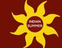 [Indian Summer]