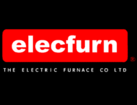 The Electric Furnace Co Ltd