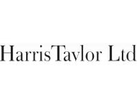 Harris Taylor Ltd