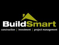 [BuildSmart]