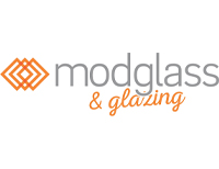 Modglass Limited