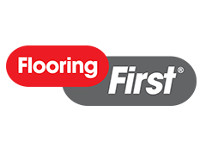Don McLean Flooring First