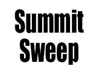McHales Summit Sweep