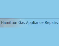 Hamilton Gas Appliance Repairs