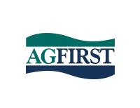 AgFirst Waikato (2016) Ltd