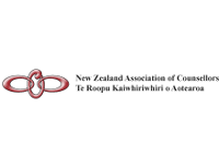 [New Zealand Association of Counsellors]