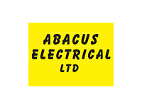 [Abacus Electrical Ltd]