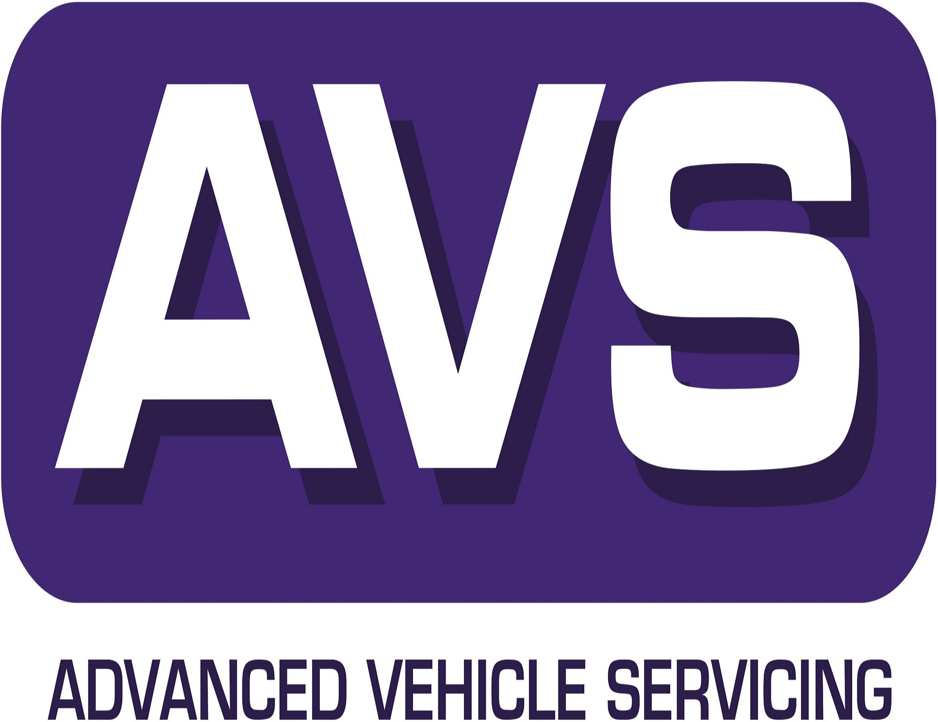 Advanced Vehicle Servicing