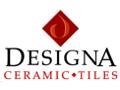 Designa Ceramic Tiles Ltd