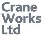 Crane Works Ltd