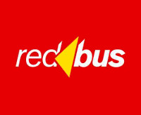 Red Bus Ltd