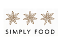 Simply Food Catering Company