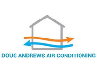 Doug Andrews Air Conditioning