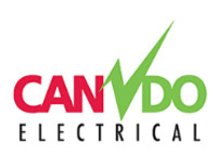 Can Do Electricial