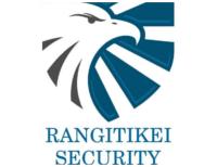 Rangitikei Security