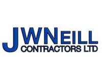 JW Neill Contractors Ltd