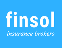 Finsol Insurance Brokers