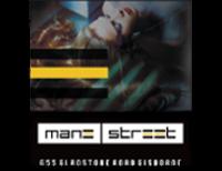 Mane Street Hair Design