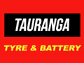 Tauranga Tyre and Battery