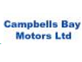 Campbells Bay Motors Ltd