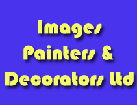 Images Painters & Decorators Ltd