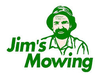 Jims Mowing Christchurch Ltd