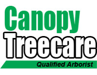 Canopy Tree Care